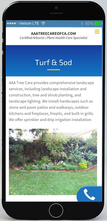 aaa-treecare-phone