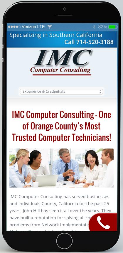 imc-consulting-phone
