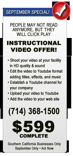 internet-man-september-ad