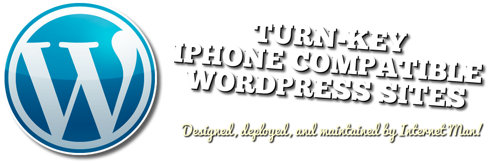 iphone-compatable-wordpress