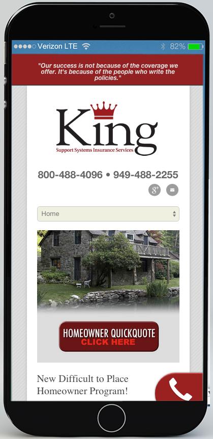 king-insurance-phone