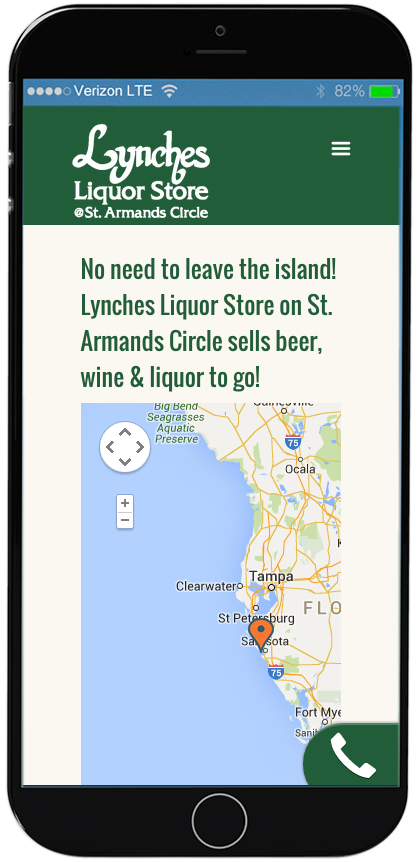 lynches-liquor-phone