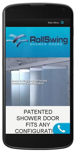 rollswing-phone