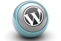 Wordpress Site Design Services